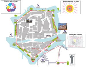 Route-Dokkum-Tulpenstad-2013-voor-website