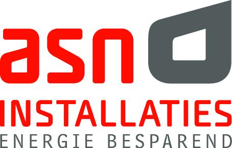 Logo-ASN-CMYK